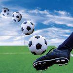 เล่นพนันบอลเป็นอาชีพ มีแนวทางการเล่น ที่ทำได้จริง